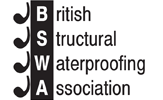 British Structural Waterproofing